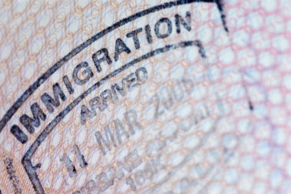 Brexit: new immigration rules to ban foreign criminals