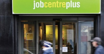 UK unemployment rates keeps rising