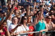 Toplumumuz için düzenlenen etkinlikler yeterli mi?
