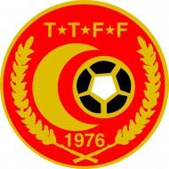 Fenerbahçe beşledi: 5-1