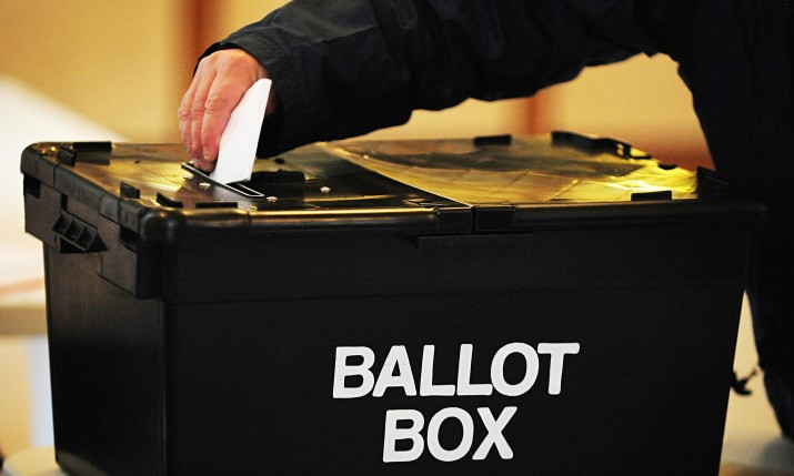 General election countdown: What has been promised?