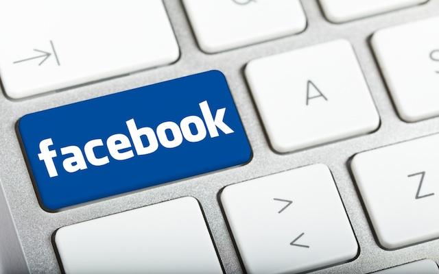 """""""Facebook dijital mezarlığa dönüşecek"""""""