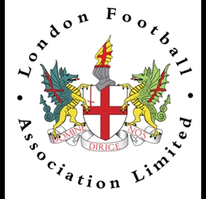 Londra kupasında 4 takımımız sınavda
