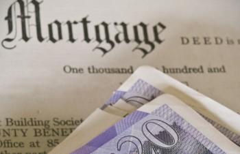 Mortgage tatil kararı 6 ay daha uzatılacak