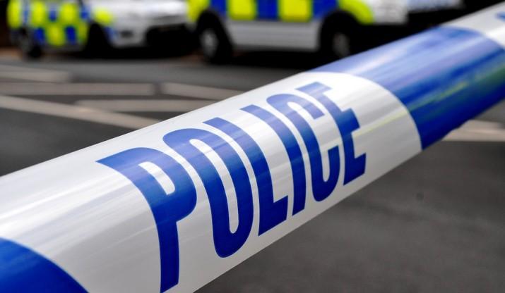 London knife crime: 2 hours, 3 separate stabbings