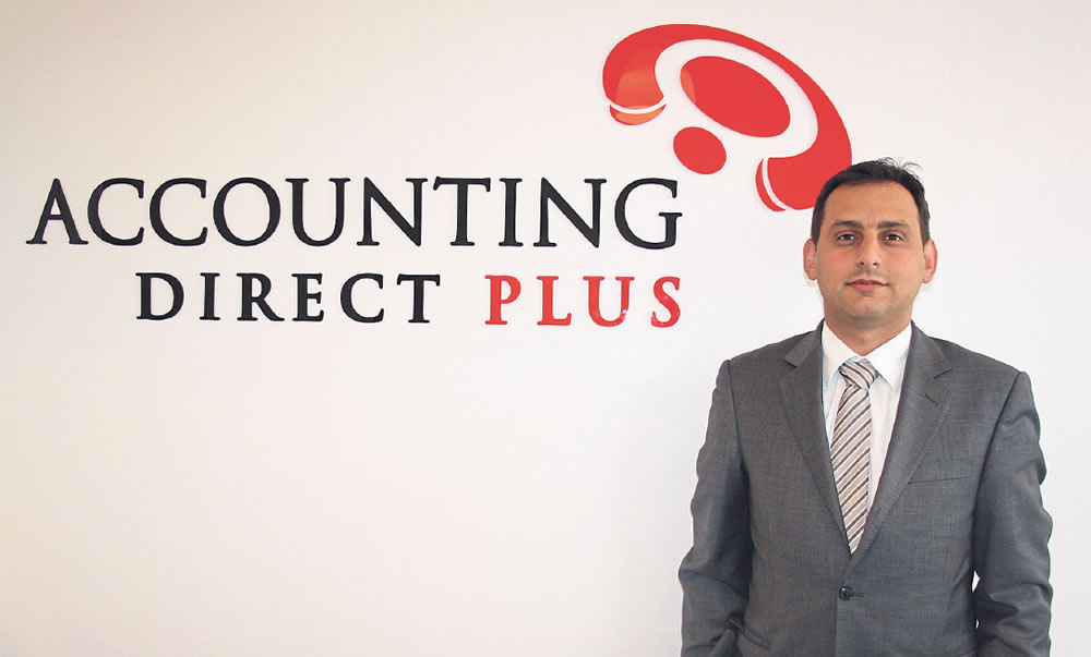 Accounting Direct