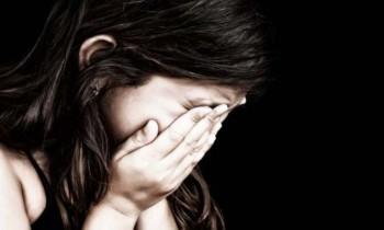 İngiltere'de polis ve bakanlıklar okullarda cinsel tacize karşı harekete geçti