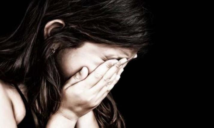 İngiltere'de okullarda cinsel taciz ve istismarın yaygın olduğu ortaya çıktı