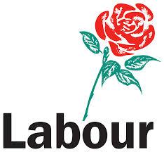 İşçi Partisi 3 yerde kazandı