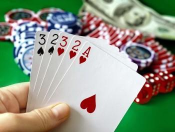 Overcoming gambling addiction panel will take place