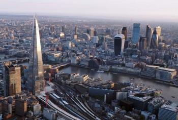 İngiltere'de iş başvuruları 30 kat arttı