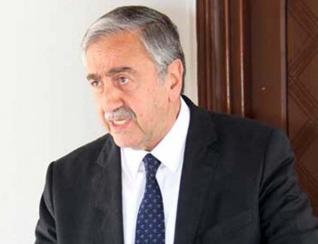 Güney Kıbrıs'a sert eleştiri
