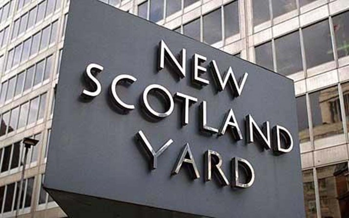 £114 million in crypto-currency seized in money launderinginvestigation
