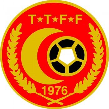 Türk Ligi 2. Küme'de 5. Hafta