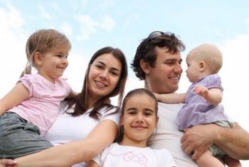 Ailelere müjde: vergisiz çocuk bakımı geliyor
