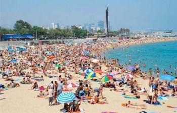 İspanya'dan İngiltere'nin karantina kararına tepki