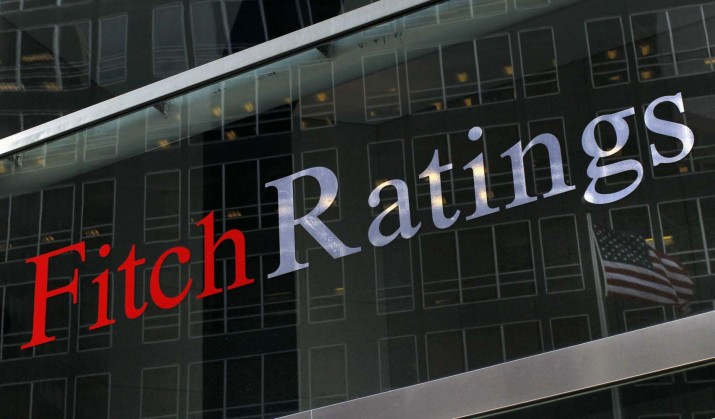 Fitch cuts growth forecast for Turkey, warns of downside risks