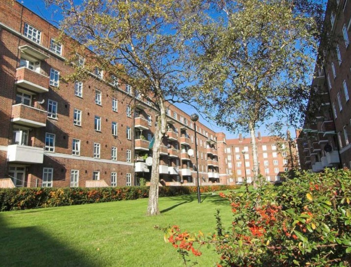 Council clamp down on fraud letting on council properties
