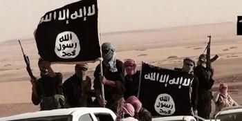 IŞİD,  üyelerinin tutulduğu hapishaneyi bastı: 300'den fazla mahkum kaçtı