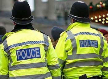 Londra polisi uyarıyor: Noel'de hırsızlıklara dikkat!