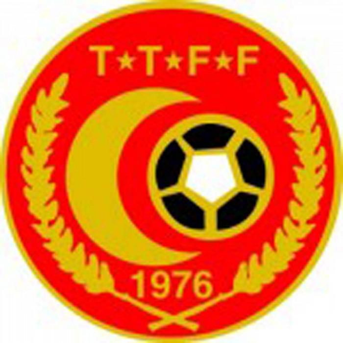 Mehmet Mimoğlu TTFF'den ayrıldı