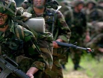 KKTC: Bedelli askerlik değişiklik yasa tasarısı kabul edildi