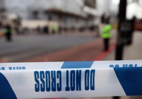 11 people arrested after man is fatal stabbed