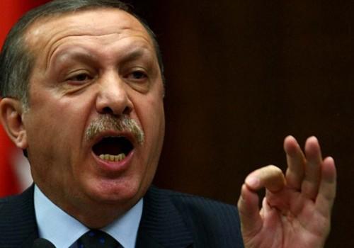 Erdoğan'ın seçim gafları rakiplerinin elini güçlendiriyor
