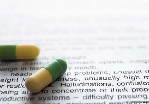 İngiltere'de koronavirüs nedeniyle depresyona girenlerin sayısı ikiye katlandı
