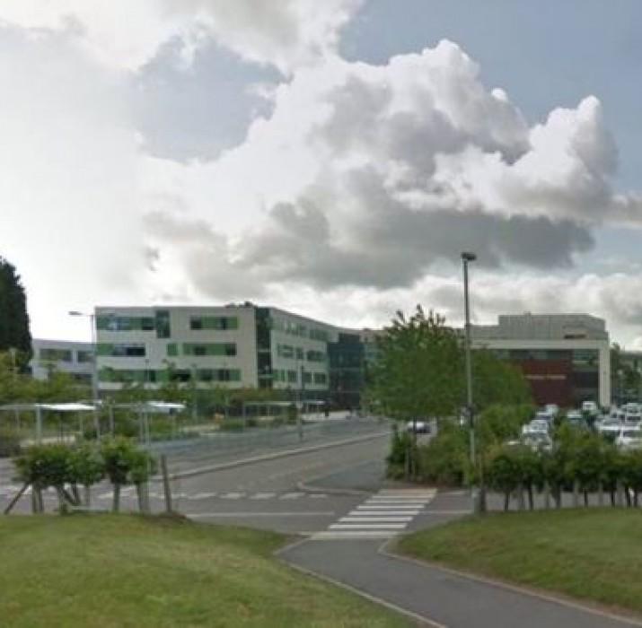 Barnsley okullarının yaz tatilleri kısaltıldı