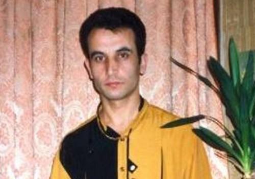 Mehmet Değerli cinayetinde sıcak gelişme