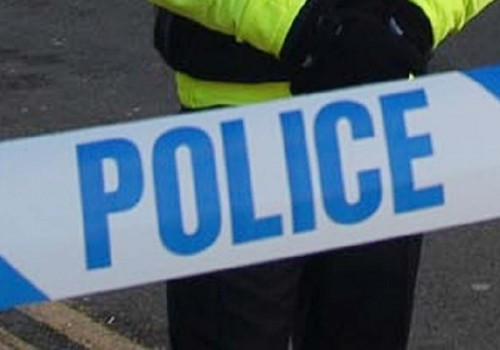 Man stabbed in a unprovoked attack in Haringey