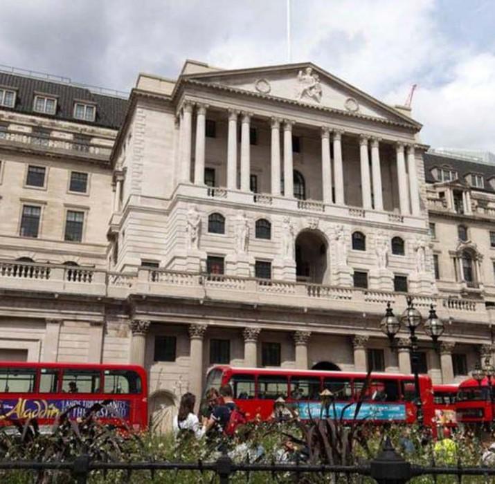 UK growth forecast cut