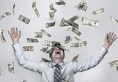 UK EuroMillions winner yet to claim £123m