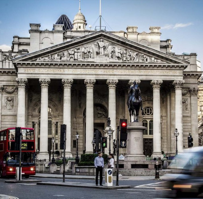 UK interest rates slashed again in emergency move