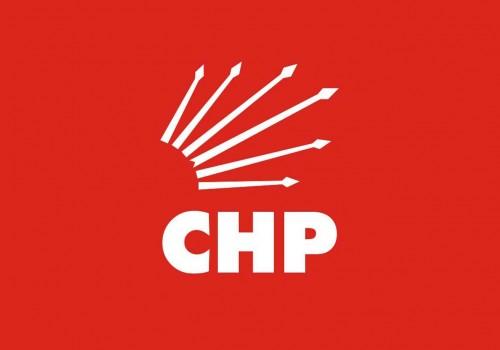 Damattan yengeye, oğuldan kuzene; CHP'li belediyelerde üst üste torpilli atamalar