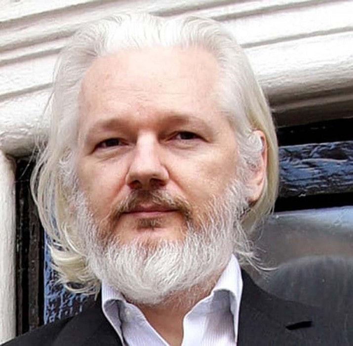 UK judge rules that Julian Assange cannot be extradited to US