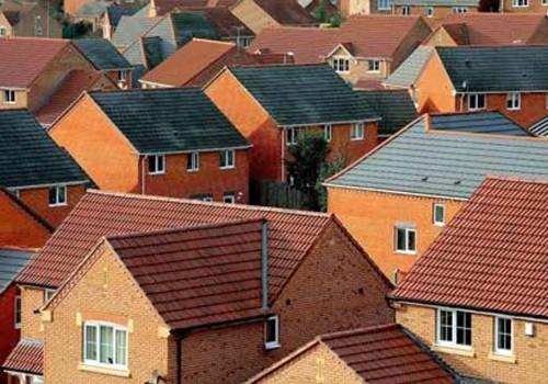 20 Eylül'e kadar kiracılar evden atılmayacak