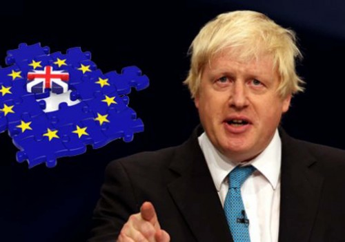 İngiltere hükümeti AB'ye yeni teklifini açıkladı, AB 'sorunlu noktalar' buldu