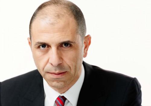 Dışişleri Bakanı'ndan AB'ye Kıbrıs uyarısı