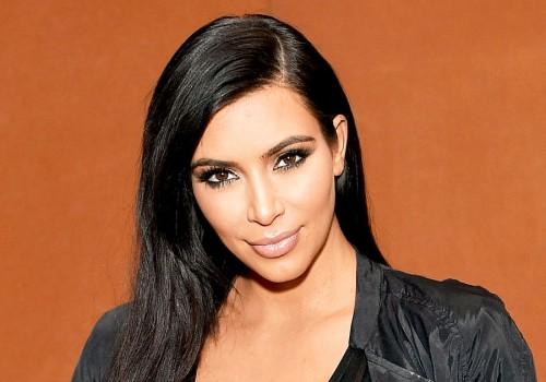 Kim Kardashian West de Facebook ve Instagram'ı boykot kampanyasına katıldı