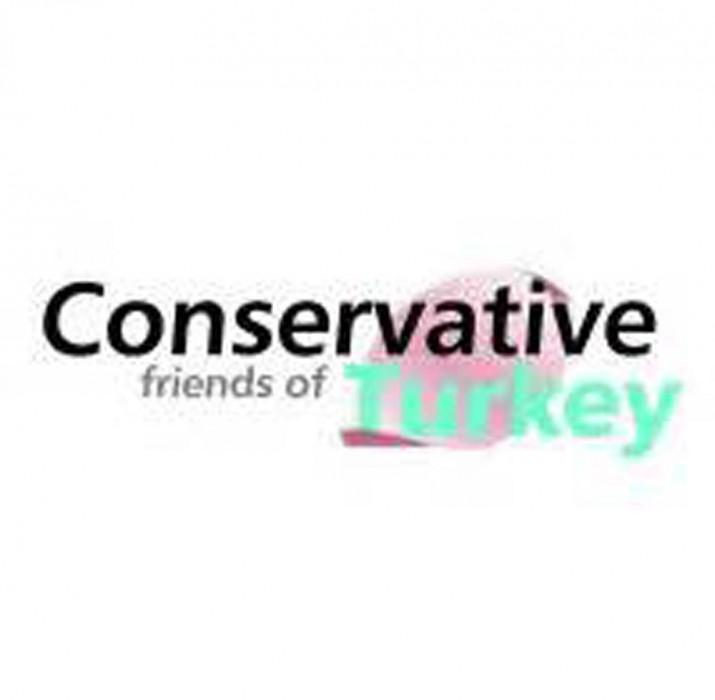 Türkiye ile İngiltere arasındaki ticari ilişkiler ele alınacak