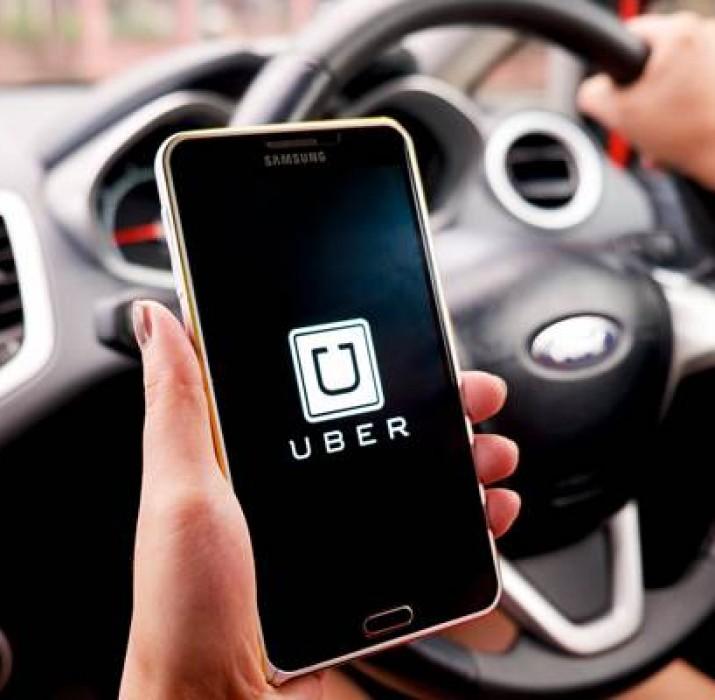 Londra Taşımacılık konseyi Uber'in lisansını geçici olarak 2 ay uzattı