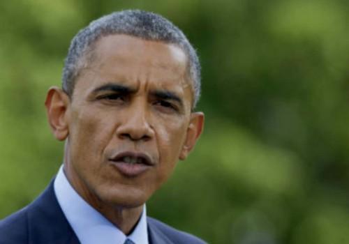 Barack Obama: Eğer dünyada her ülkeyi kadınlar yönetseydi, genel bir iyileşme görülürdü