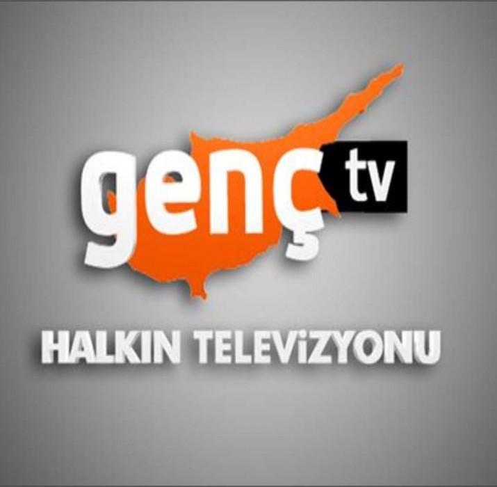 Kıbrıs Genç Tv 10.yılını Londra'da kutluyor