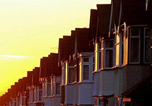 """""""Kira fiyatları ev fiyatlarından daha fazla artacak"""" – Savills"""