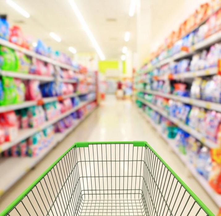 """""""Gıda fiyatları daha da yükselir"""""""