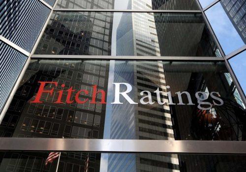 Fitch, Türkiye ekonomisine dair büyüme tahminlerini düşürdü
