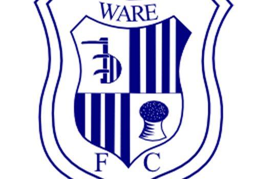 Ware FC, 6'ıncı sırada