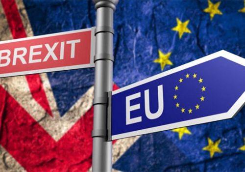 İngiliz yatırımcılardan 'Brexit' yorumu…